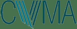 CVMA Veterinarian